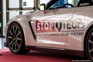 hamulce-stoptech-targi-6