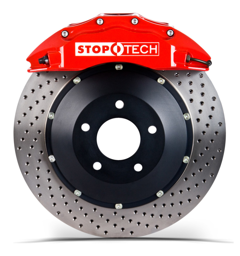 stoptech-hamulce