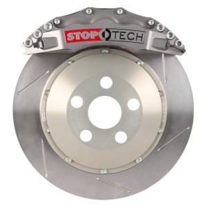 stoptech-big-brake-kit
