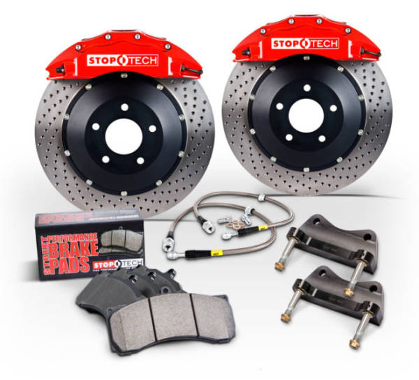 stoptech-big-brake-kit-zestaw-hamulcowy