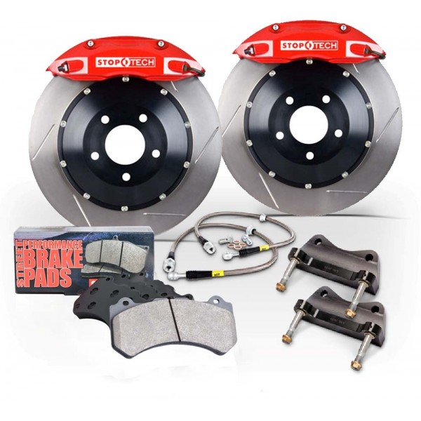 big-brake-kit-bbk-2pc-rotor
