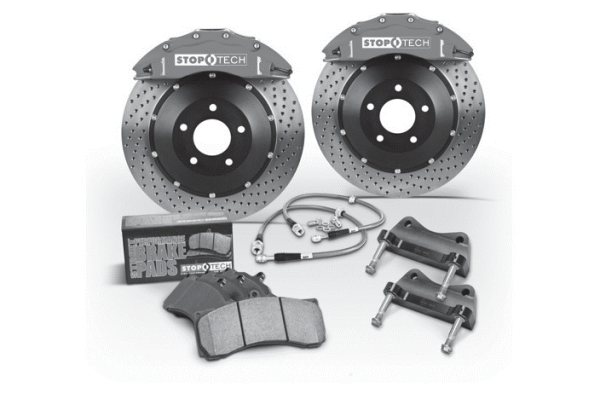 stoptech-big-brake-kit-1