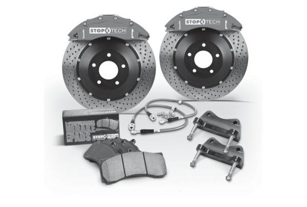 stoptech-big-brake-kit-1