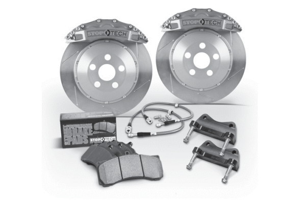 stoptech-big-brake-kit-trophy-1