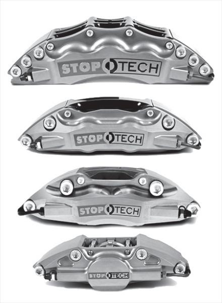 stoptech-racing-1
