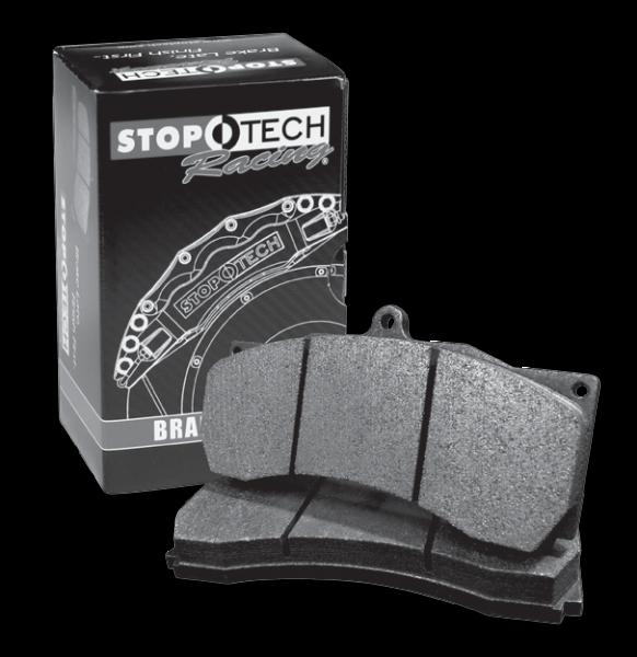stoptech-racing-2