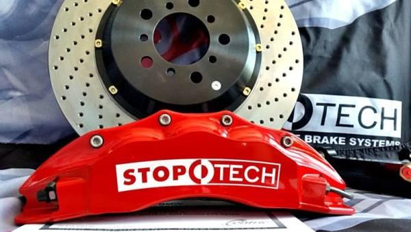 stoptech-bbk-3